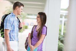 【男女別】合コンでモテそうな学部ランキング! 男女ともに1番人気は「●●学部」