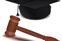 弁護士に聞いた! 司法試験合格のためにどれくらい勉強が必要なの?
