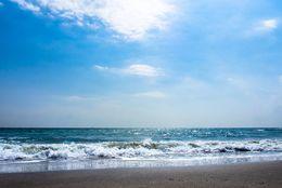 関東から沖縄まで! 行って良かった海水浴場5選「弓ヶ浜:砂浜がきれい」「御宿:波が静か」