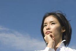 メリットも多い! 成長するために大学生で経験すべきアルバイト3つ