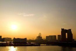大学生の東京観光ならここ! まず訪れたいおすすめ定番スポット4選