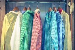 「〇〇離れ」は若者だけじゃない?! 40代~50代のファッション離れの実態「興味がない」「センスがない」