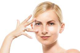 第一印象を決める! 一番重要だと思う「顔のパーツ」は? 「あご→長さが重要」「鼻→メイクでごまかせない」