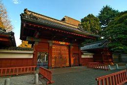 「東洋英和学校→青山学院大学」「東京物理→東京理科」意外な名前も? あの大学名の変遷の歴史
