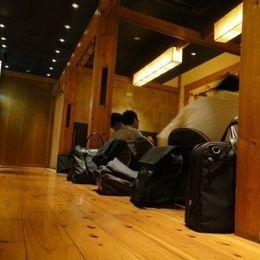 必ず盛り上がる最新飲み会ゲーム5選  【大学生・新社会人必見】