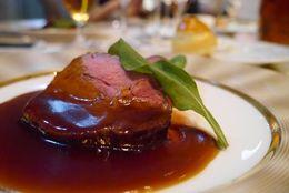 3位タイ料理、2位フランス料理……日本人の口に一番合うのは!? 好きな海外料理ランキング