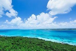 国内旅行ならここ! 大学生にオススメの日本の「自然」観光スポット3選