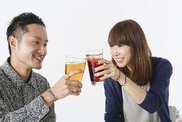 まるでミサワ……みんなの「イタい大学生」目撃談「『酒飲みてー』と叫ぶ」「カンニング自慢」