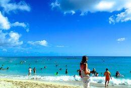 3位台湾、2位スペイン……みんなはどこに行く? 夏休みに行きたい海外旅行ランキング