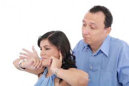 モラハラ急増中で危険! 弁護士に聞いた、離婚しやすい夫婦の特徴