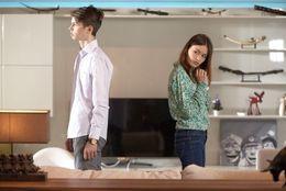 心理学で分析! 新しい恋がはじまりやすいタイミング3選