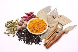今晩試したい! めっちゃおいしい調味料の組み合わせ「ソース×スープの素」「胡麻×タバスコ」