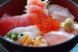3位福岡、2位大阪……おいしい名物が多いと思う都道府県ランキング!