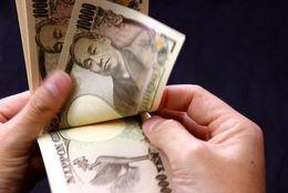 今すぐお金が必要なあなたに! なるべく早く、30万円貯めるための節約術
