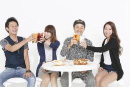 若者だけじゃない!? 日本人のアルコール離れってほんと? 国税庁の「酒レポート」を調査してみた