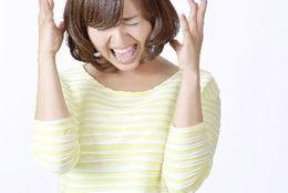 「13日の金曜日」「蝋人形の館」ちょっと爽快? 浮かれた学生がひどい目に遭う映画5選