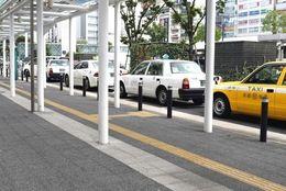 7割以上がNG! タクシーに乗ったら運転手と話したい? それとも無言派? 「運転に集中して」「疲れる」