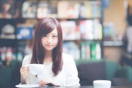 「鈴なり団子」「生茶ゼリイ」現役京都女子大生がオススメする、京都の和スイーツ4選