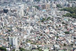 3位大阪江坂駅周辺、2位兵庫西宮……関西の女子大生が住むならここ! というオススメの街ランキング!