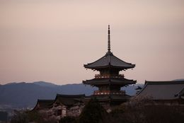 寺ガールにオススメしたい、お寺巡りの旅~関西、西国三十三ヵ所編
