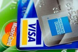 カードが有利! 支払いにクレジットカードを使ったほうがいい7つのケース