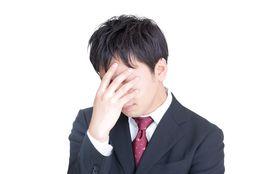 モラハラって本当にあるの? なんと社会人の約2割が経験者! 「お前を苦しめるのが楽しみ」