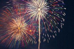【関西】夏のデートで行きたい! 大阪・兵庫・滋賀の絶景すぎる花火大会5選
