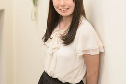 【ミス理系2015候補】東京理科大学、加藤早希さん 画像一覧
