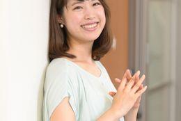 【ミス理系2015候補】大阪大学大学院、金田彩佳さん 画像一覧
