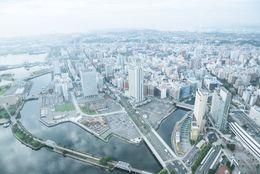 上位は関東が独占! 3位埼玉、2位東京……住みよさそうな都道府県ランキング!