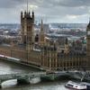 【海外卒旅ランキング】イギリスの魅力・おすすめ情報