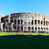【海外卒旅ランキング】イタリアの魅力・おすすめ情報