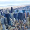 【海外卒旅ランキング】アメリカの魅力・おすすめ情報