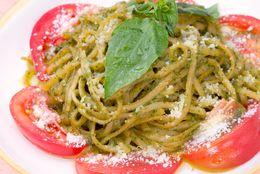 フランス料理? イタリア料理? それとも中華? 料理がいちばんおいしそうな外国ランキング