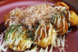 「ポテサラ」「たこ焼き」「ツナ」相性よすぎ! もはやマヨネーズをおいしく食べるためにあると思う料理・食材