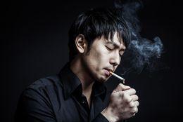 1億円でも禁煙はムリ?! 喫煙者に聞いた、いくらもらったらタバコやめる? 「プライスレス」というヘビースモーカーも多数