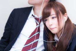 【世代別まとめ】日本人にとって「洋楽と言えばこれ!」な代表曲は? ビートルズは全世代に登場!