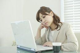 リフレッシュで効率UP? 仕事中、息抜きに思わず見てしまうwebサイト「Yahoo!ニュース」「クックパッド」「ボケて」