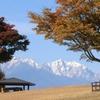 【国内卒旅ランキング】長野の魅力・おすすめ情報