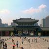 【海外卒旅ランキング】韓国の魅力・おすすめ情報