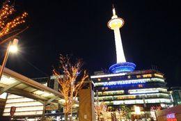 「京都→意外と近代的」「富士山→頂上の景色はすごい」行ってビックリ! 衝撃を受けた観光地の真実