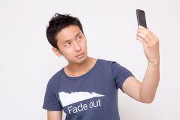 FacebookやLINEのプロフィールは? とっておきの「勝負写真」を持っている人は◯%!