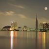 【国内卒旅ランキング】福岡の魅力・おすすめ情報