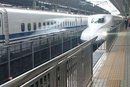 1位は静岡県! いつも通り過ぎるだけの都道府県ランキング「名古屋に行きたいだけ」「のぞみが停まらない」
