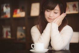 【世代別まとめ】胸キュン! 「恋愛ソング」と言えばこれ! な楽曲は?「20代:ボーイフレンド」「30代:First Love」