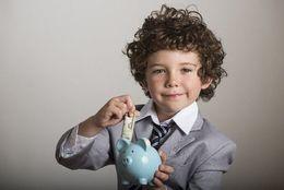 金融のプロに聞いた、将来「1億円」を貯めるために学生のうちから身につけておくべき習慣