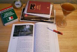 「現在完了」「仮定法」「関係代名詞」……英文法の勉強でつまずいたステップTop5!
