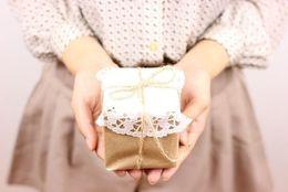 【決定版】女友達の誕生日プレゼントにおすすめのギフト20選