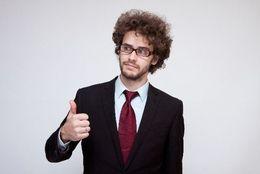 「コンセンサス」「アウトプット」使ってたら笑われるかも? 意識高い系発言5選