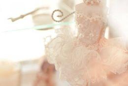 女子大生必見! 結婚式やパーティーなどで使えるキレイめドレスアップの方法4つ